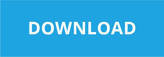 PCEDC Download Button