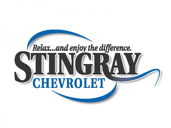 Attractive Stingray Chevrolet