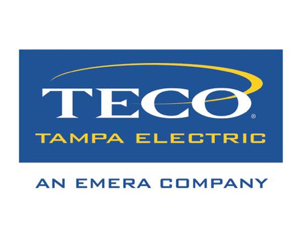 Teco Tampa Electric Company Pcedc
