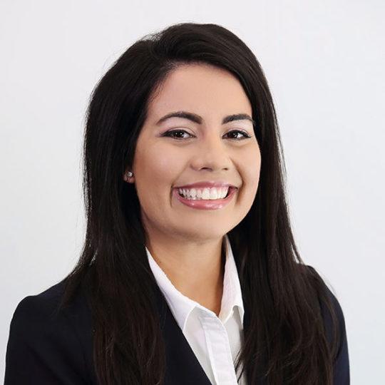 Alyssa Cerrito