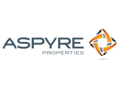 Plant City EDC Aspyre