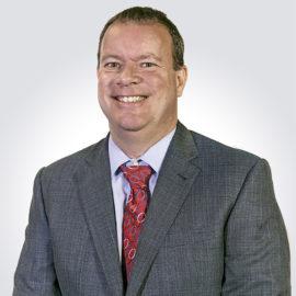 Jeff Lucas