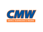 Central Maintenance and Welding